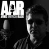 Armed American Radio with Mark Walters