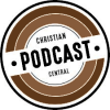 Christian Podcast Central