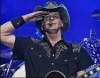 Ted Nugent on the 2nd Amendment LTodd Wood on Financial Warfare