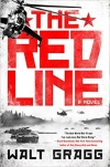 Walt Gragg Author of The Red Line and The Chosen One