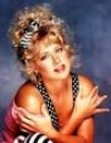 SNL star Victoria Jackson joins Don